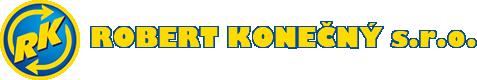 Robert Konecny s.r.o.